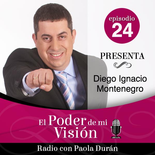 Paola Duran estrategia quito